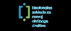 Nacionalna zaklada za razvoj civilnoga društva
